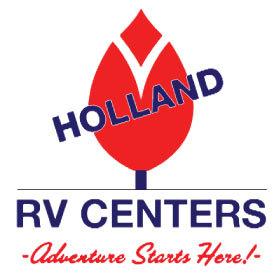 Holland RV