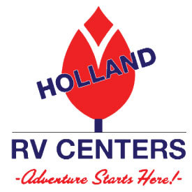 Holland RV