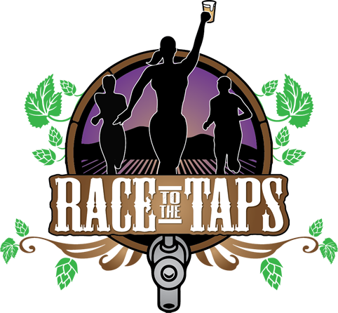 Volunteers needed for Race to the Taps!