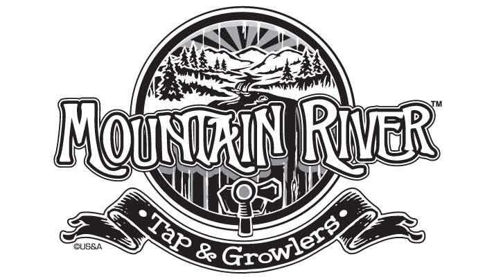 Mountain River Tap & Growlers Fundraiser