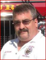 CPR Associates of New England Owner Jon Viscione