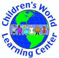 CPR Associates of New England has taught CPR and First Aid to Children's World Learning Centers employees