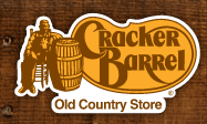 CPR Associates of New England has taught CPR and First Aid to Cracker Barrel employees