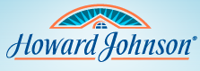 CPR Associates of New England has taught CPR and First Aid to Howard Johnson's employees