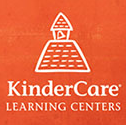CPR Associates of New England has taught CPR and First Aid to KinderCare Learning Centers employees