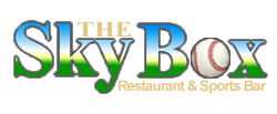 CPR Associates of New England has taught CPR and First Aid to The Skybox Restaurant & Sports Bar employees
