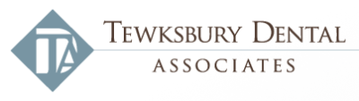 CPR Associates of New England has taught CPR and First Aid to Tewksbury Dental Associates employees