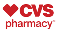 CPR Associates of New England has taught CPR and First Aid to CVS Pharmacy employees