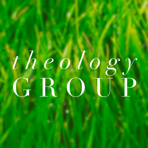 Theology Group