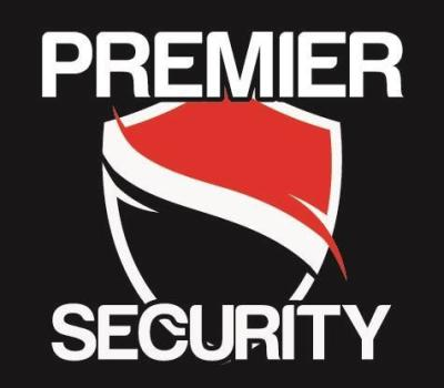 Safe School Team | Premier Security