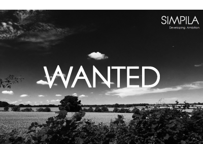 WANTED - Anyone want to start a new venture?