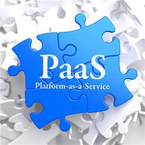 Looking for Innovation, Take a look at PaaS.