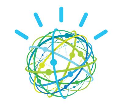 Watson - Cognitive Analysis