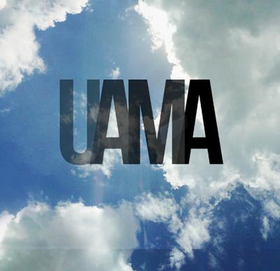 UAMA BANNER