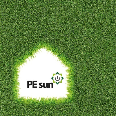 PE SUN