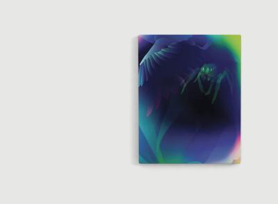 TUCSON | Canvas Print  油 画 印 刷