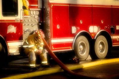 fire,fire fighter,fireman,fire truck