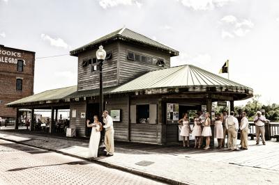 events,weddings