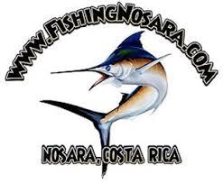 Fishing Nosara