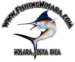 Fishing Nosara