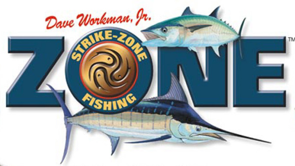 Strike Zone Fishing