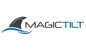 Magic Tilt Trailers