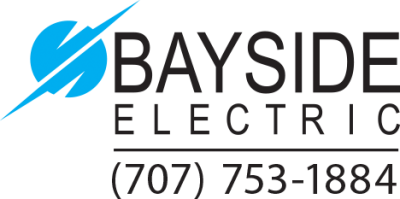 Bayside Electric