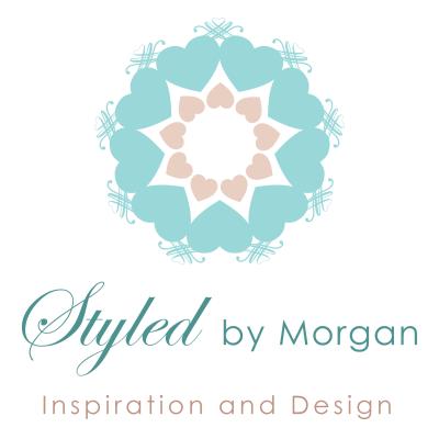 styled by morgan wedding planner event planner toowoomba brisbane sunshine coast gold coast