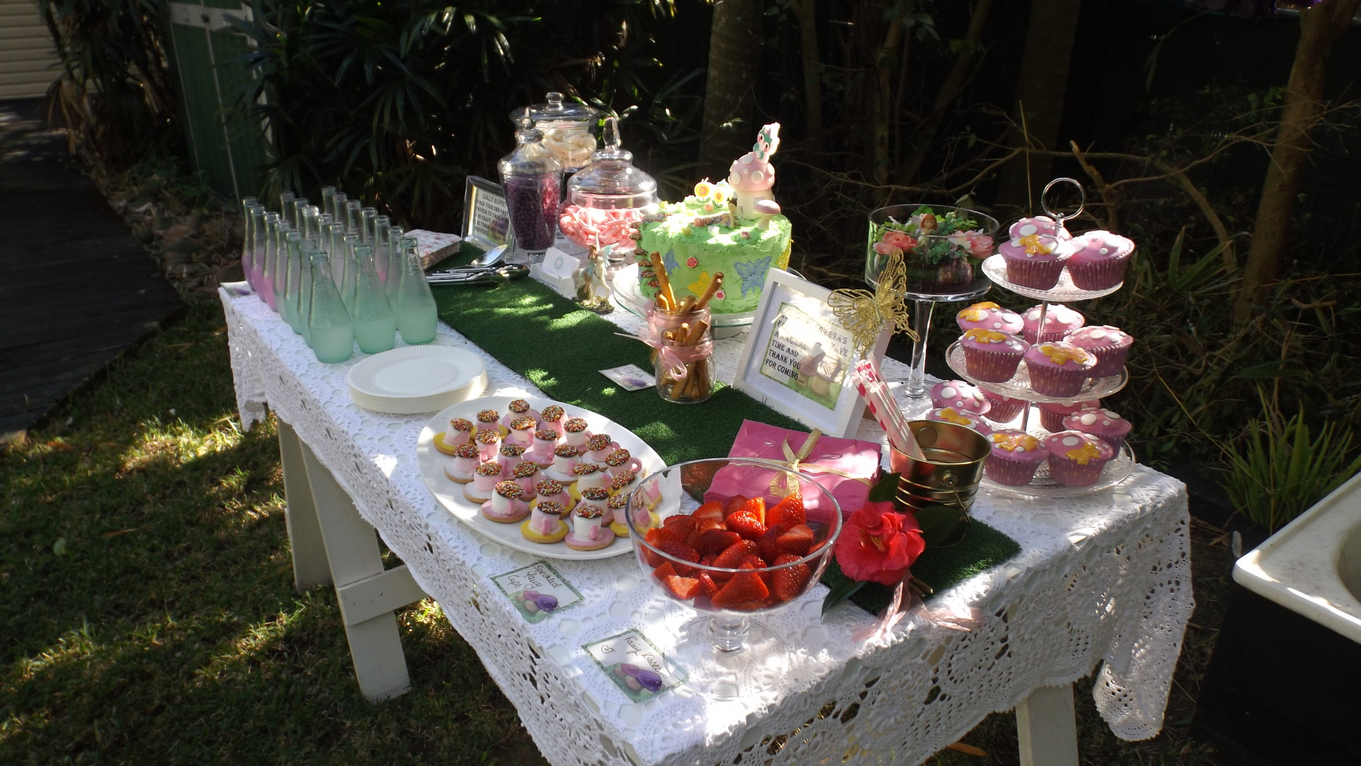 wedding planner brisbane toowoomba styling event planner gold coast sunshine coast