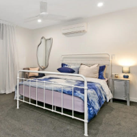 property staging brisbane toowoomba styling home interior design