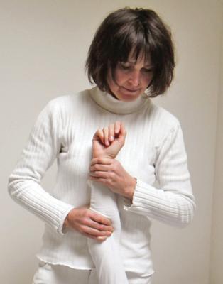 nicola godward shiatsu health wellbeing massage meridians balance healing alternative