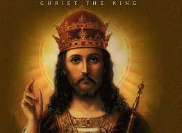 Is Christ Really King of the Conversation? (originally posted on 7/16/2015)