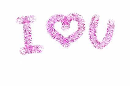 Rethinking Love (Valentines day 2016)