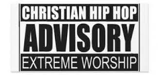 """Christian Rap""....Is It Edifying?"