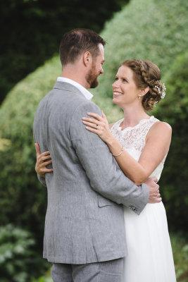 Image by Weddings By Nicola & Glen Photography