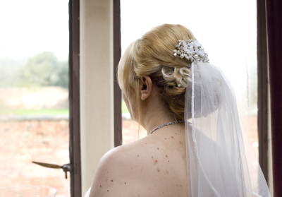 Image by Sally Burford Photography