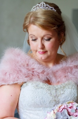 Image by Gloucestershire Wedding Photography