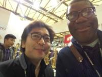 http://miyazaki-sax.com/