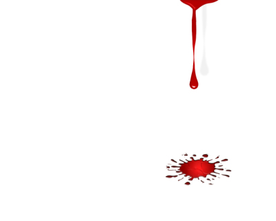 Why Blood?