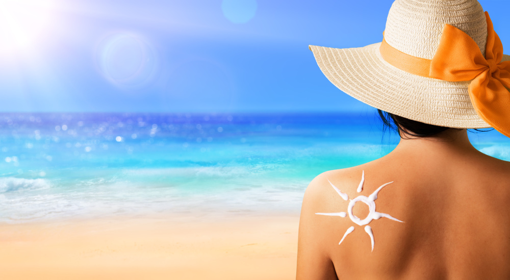Spray tan, cost of spray tan, organic tan, mobile tanning, mobile spray tan, mobile organic sunless tan, benefits of spray tan, benefits, organic, tan; wedding, bride, pageant,vacation, mobile, sunless, tanning
