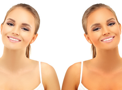 Spray tan, cost of spray tan, organic tan, mobile tanning, mobile spray tan, mobile organic sunless tan, benefits of spray tan, benefits, organic, tan; wedding, bride, pageant,vacation, mobile, sunless, tanning, skin care, skin cancer, weddings, pageants, bride, brides, vacation