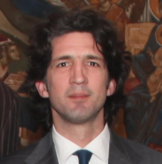 Igor Ursic