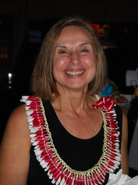 Intuitive Life Coach, Patti Tatro, Master Reiki Practitioner, Intuitive Tarot Reader