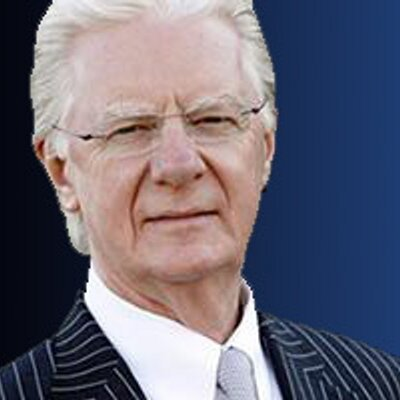 Bob Proctor,Subconscious Mind, Paradigm, self improvement, motivational speaker