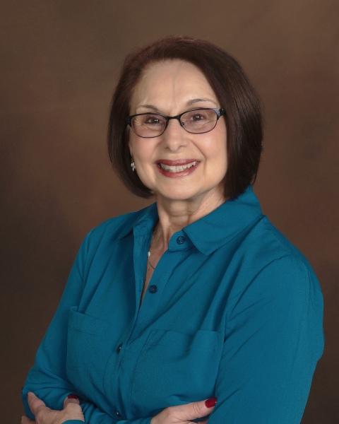 Intuitive Life Coach, Patti Tatro, Master Reiki Practitioner. Intuitive Tarot Reader