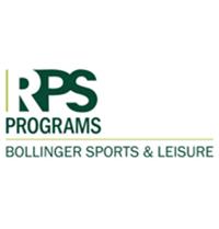 Bollinger Insurance