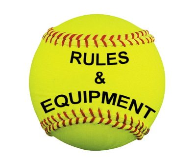 Rules And Equipment