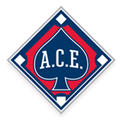 ACE Coaching Certification