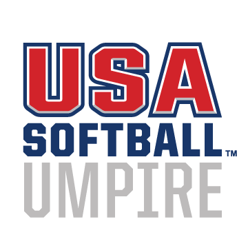 Locker Room - Links to USA Softball site