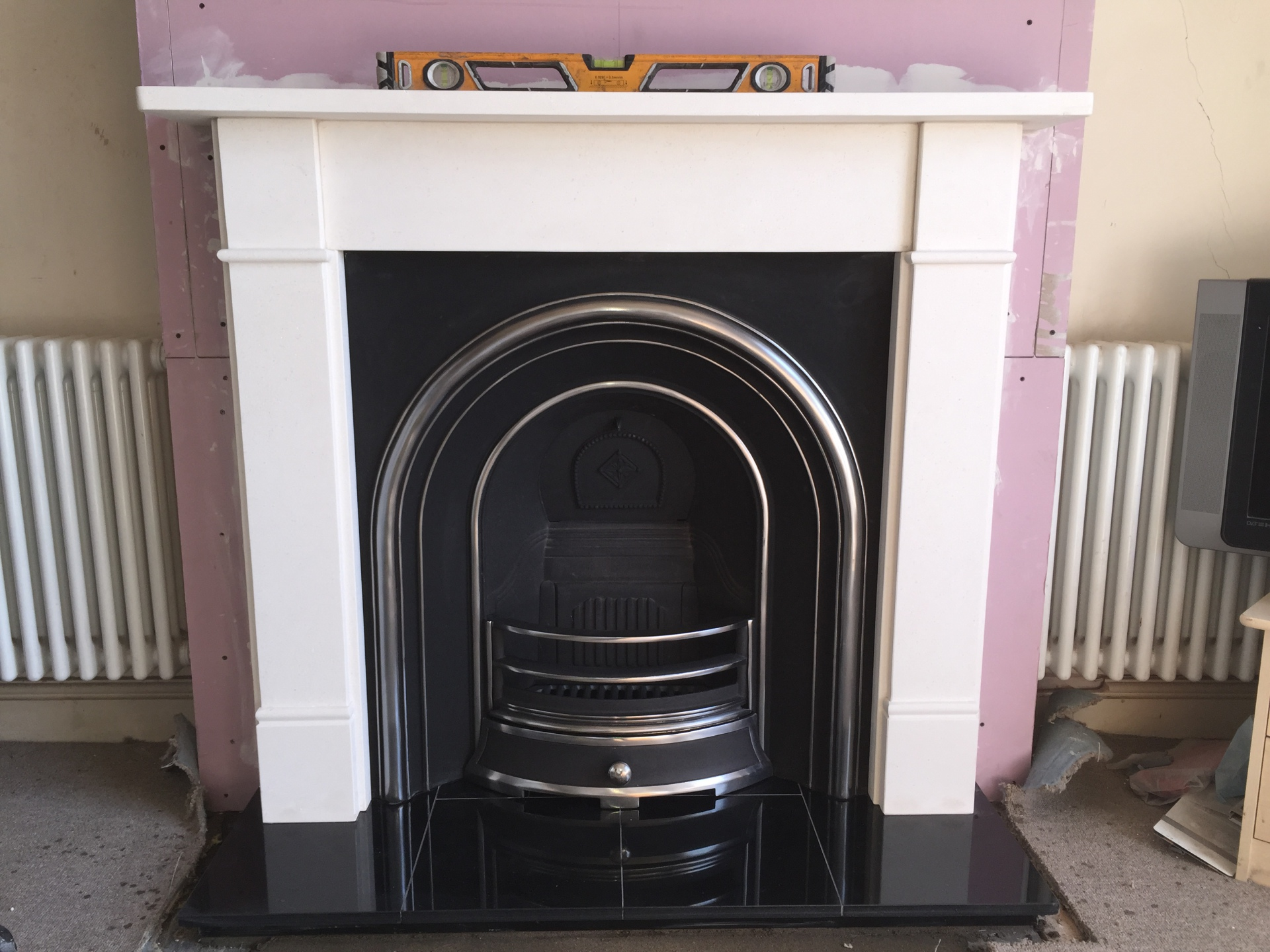 Fireplace Installation, bristol stove installer, wood burning, multifuel stove installation